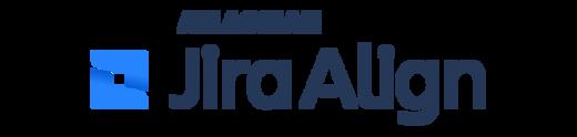Logo_jiralaign.png