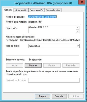 jira_service_issue_1.jpg