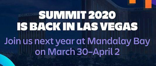 summit 2020-B.jpg