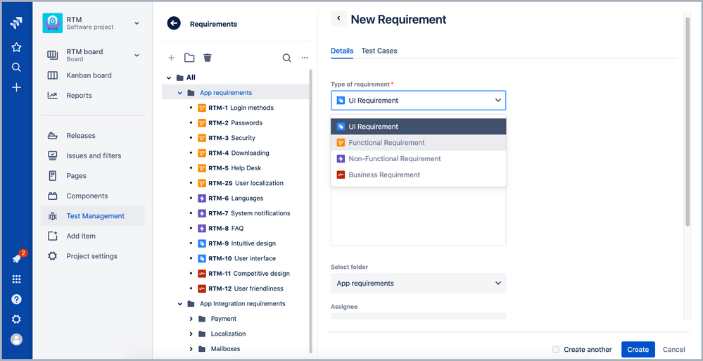 Requirements management: 6 best practices - Atlassian Community