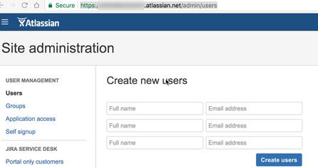 create-user-full-name.png