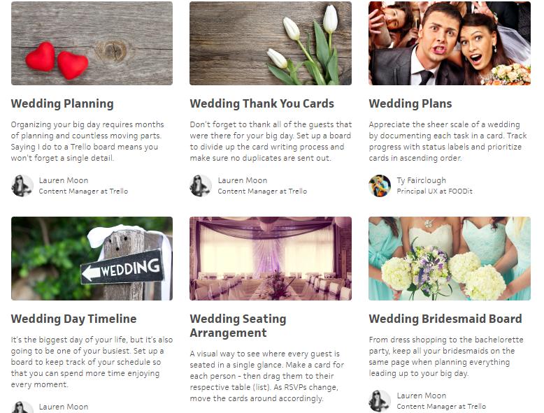 wedding trello.png