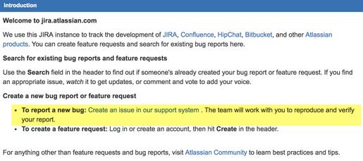 jira-atlassian-com-intro.png