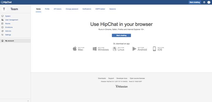hcdc_web.png