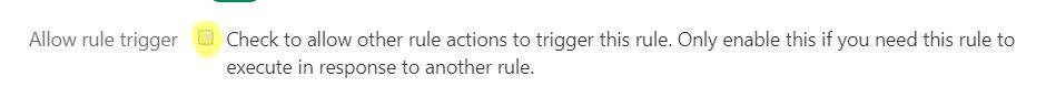 allow rule trigger.jpg