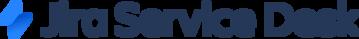 JSD_logo.png