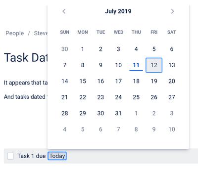 Screenshot 2019-07-11 at 12.26.38 PM.png