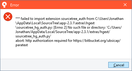 sourcetree error 1.png