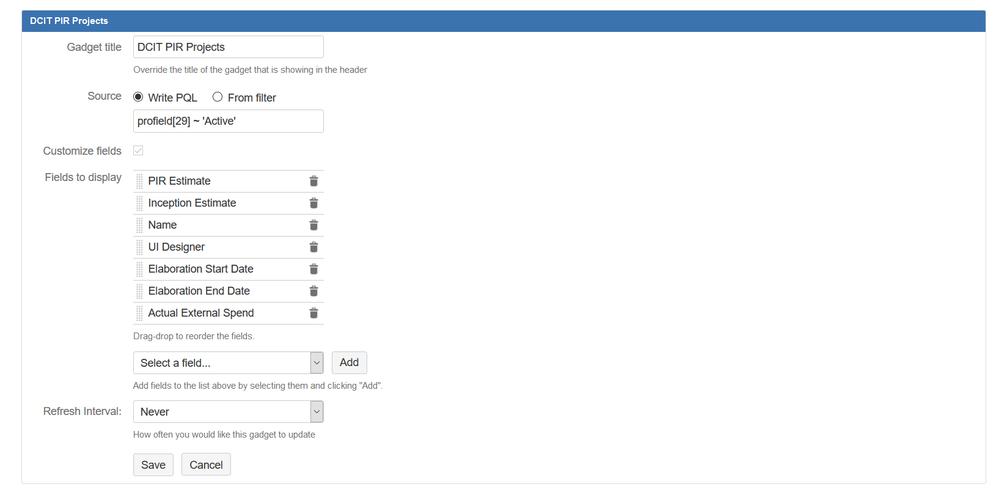 profield plugin dashboard.png