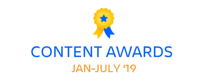 contentawards19.png