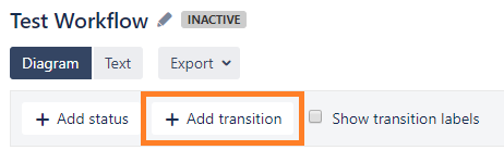 add-transition-button.PNG