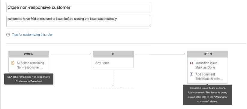 NR-customer-auto.jpg