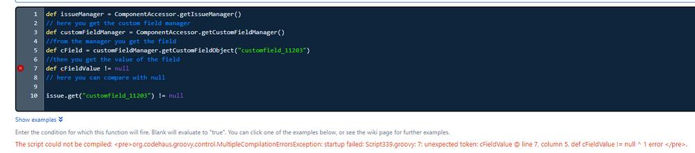 Script.Error.PNG