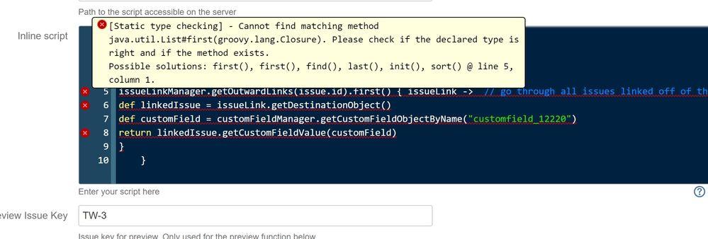 linked script.jpg