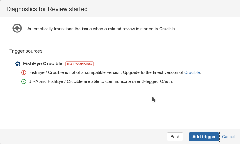 JIRA-Crucible-error.png