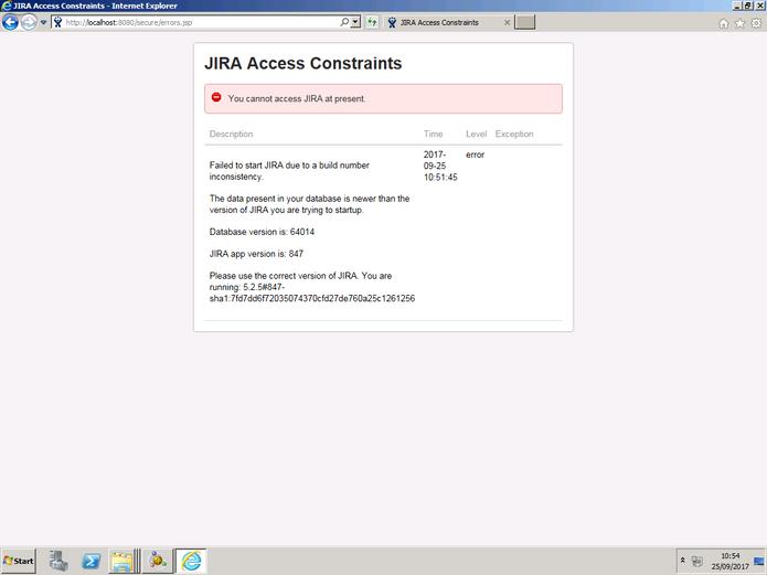 JIRA Error.png