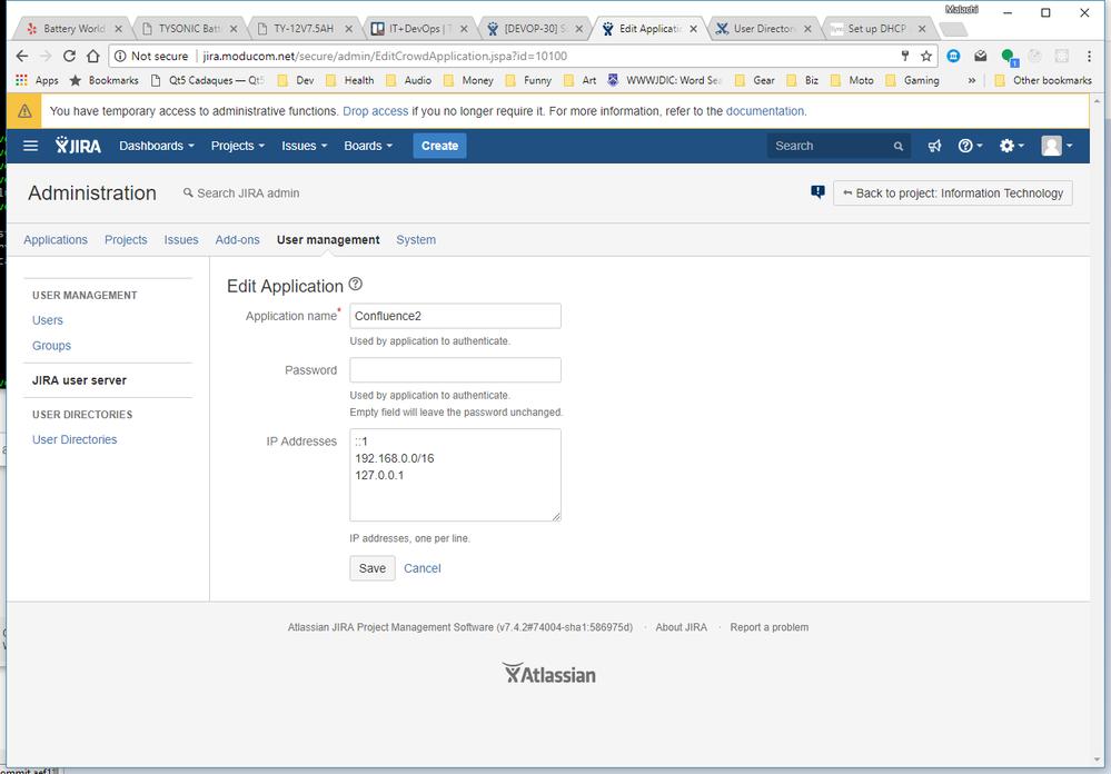 JIRA_userdirectory_2.png