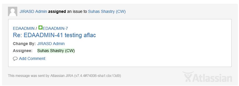 AtlassianEmailFormat.PNG