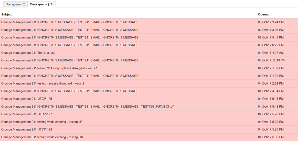 JMWE Email Error's in the Mail Queue Error Tab.PNG