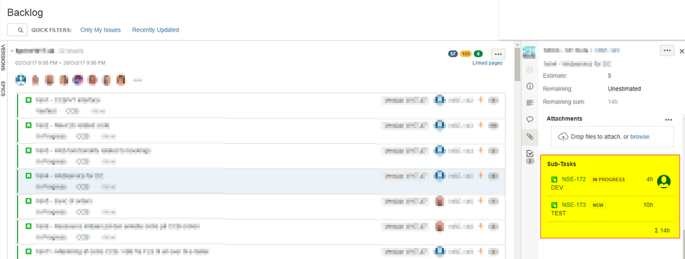 Issue Detail View Subtasks.png