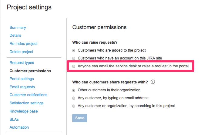 customer_permissions.png