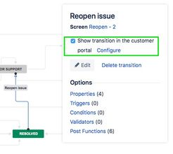 Edit_—_JSD_IT_Support_Workflow_generated_for_Project_FIT_v2_-_JIRA.jpg
