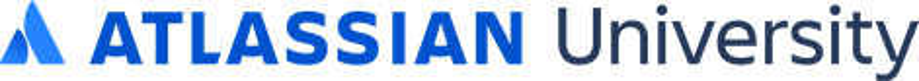 Atlassian University-blue-rgb@2x.png