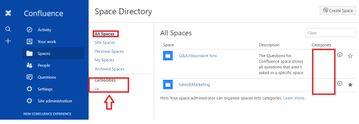 delete categories.jpg