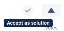 Accept_as_solution.png