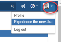 new jira.png