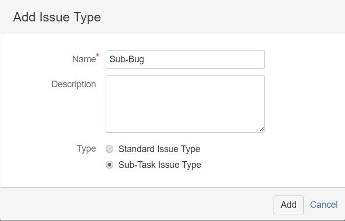 sub-bug.PNG