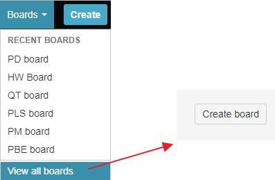 Old_Jira - 01_Board creation.jpg