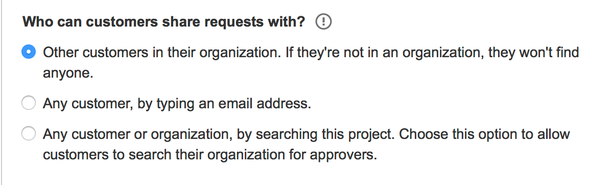 Customer_permissions_-_Service_Desk.png