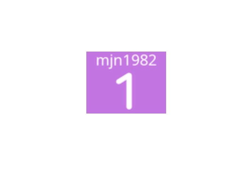 634893DC-E933-46C5-A0B8-0CBB738B563E.jpeg