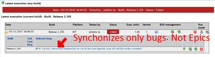 testlink-bug-jira.jpg