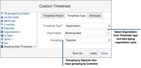 organization timesheet.png