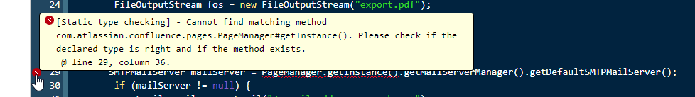error_line_29.png