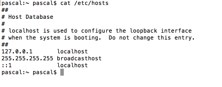 localhost.png