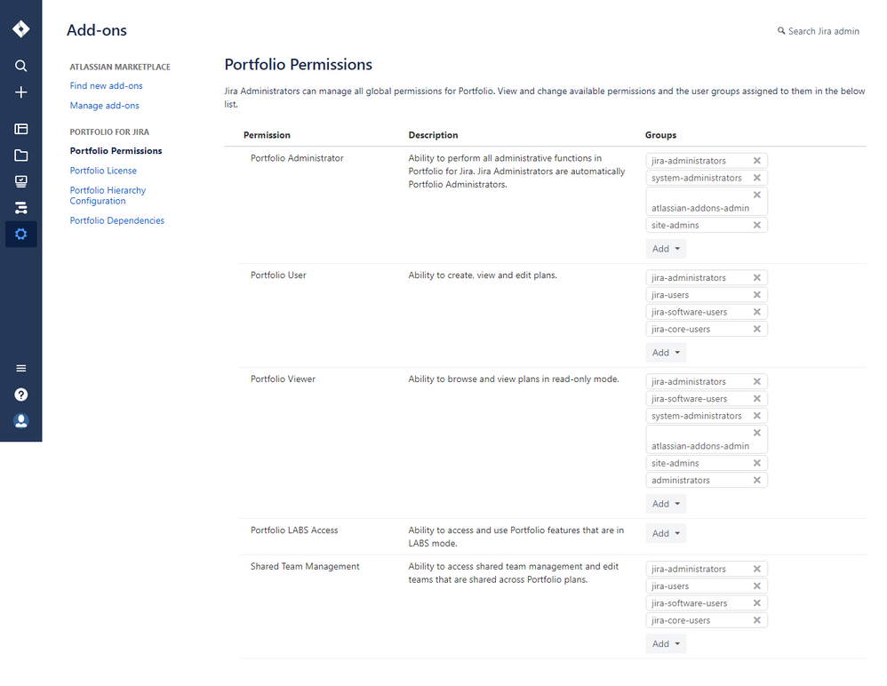 Permissions   Portfolio for Jira   Jira.png