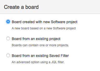 Boards_-_JIRA.png