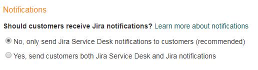 jira2.png