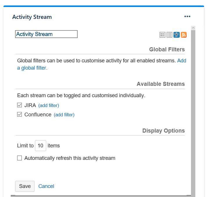 ActivityStreamWorks.jpg