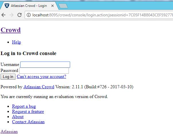 failed to start component standardengine catalina  standardhost localhost  standardcontext