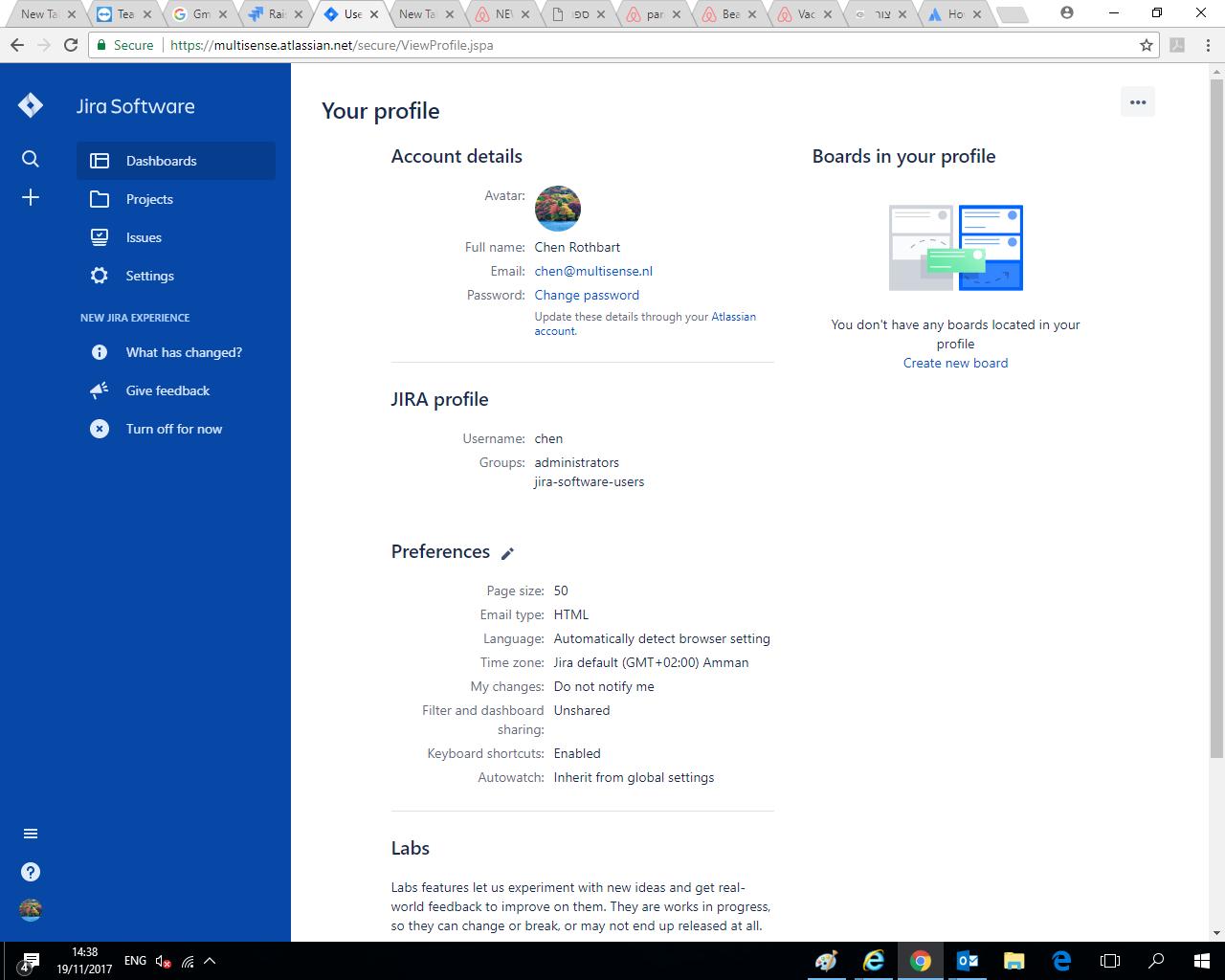 profile screenshot.png